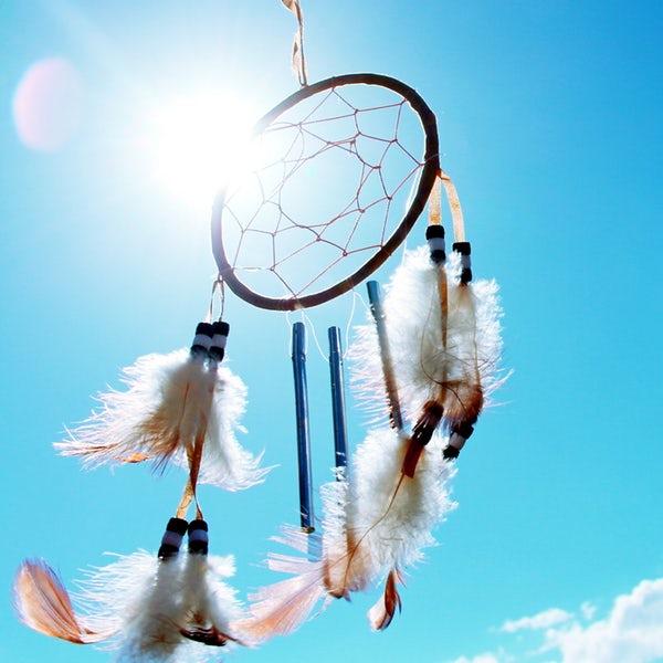 What is Shamanic Healing?